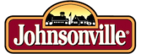 Johnsonville_Client