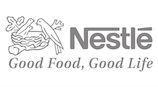 Nestle_Client