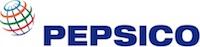 PepsiCo_Client