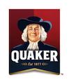 Quaker_Client