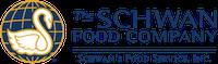 Schwans_Client