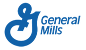 general_mills_client